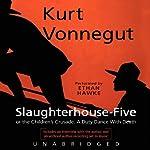 Slaughterhouse-Five or The Children's Crusade: A Duty Dance with Death | Kurt Vonnegut