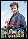 NHK土曜時代劇 陽炎の辻3~居眠り磐音江戸双紙~DVD-BOX