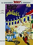 Asterix gladiador (Spanish Edition)