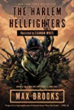 img - for The Harlem Hellfighters book / textbook / text book