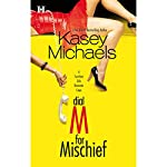 Dial M for Mischief | Kasey Michaels