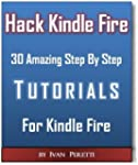 Hacking Kindle Fire With 30 StepBySte...