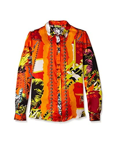 Versace Jeans Men's Shirt
