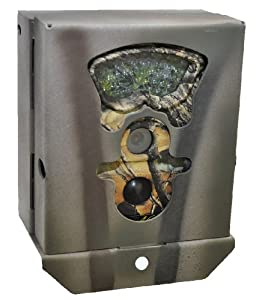 CAMLockBOX security box to fit Primos Truth Cam Ultra Series