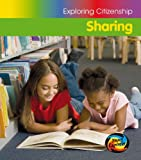 Sharing (Exploring Citizenship) (0431025460) by Barraclough, Sue
