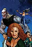 X-Factor Volume 5: The Only Game In Town TPB: Only Game in Town v. 5 (Graphic Novel Pb)