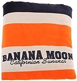 Banana Moon Greymouth