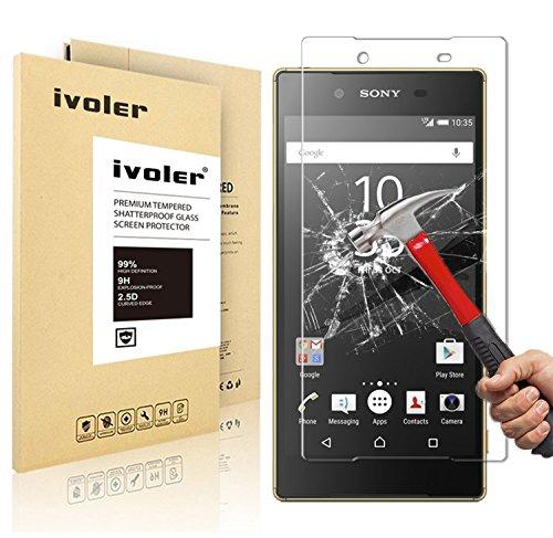 sony-xperia-z5-protezione-schermo-ivolerr-pellicola-protezione-di-schermo-in-vetro-temperato-glass-s