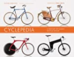 Cyclepedia: A Century of Iconic Bicyc...