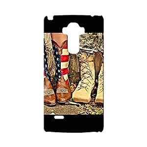 G-STAR Designer Printed Back case cover for OPPO F1 - G7990