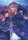 IT'S MY LIFE 6 カラーワークスコレクション限定版 (特品)