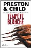 """Afficher """"Tempête blanche"""""""