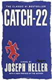 Catch-22 (0684833395) by Heller, Joseph