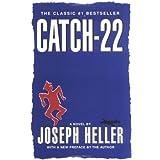 Catch-22 ~ Joseph Heller