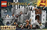 51eW0%2BpyN0L. SL160  LEGO The Lord of the Rings The Battle of Helms Deep 9474