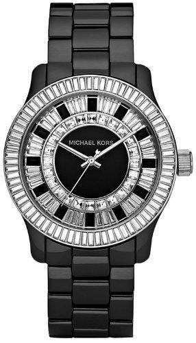 price Michael Kors MK5362