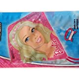 Barbie 22 Inch Poly Diamond Kite