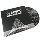 Placebo: MTV Unplugged (Pic Disc) Vinyl 2LP