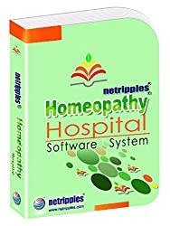 Homeopathy Hospital software , Homeopathy software , Hospital software