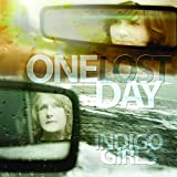 One Lost Day