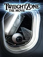 Twilight Zone: The Movie [HD]