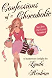 Confessions of a Chocoholic: A humorous insight (English Edition)