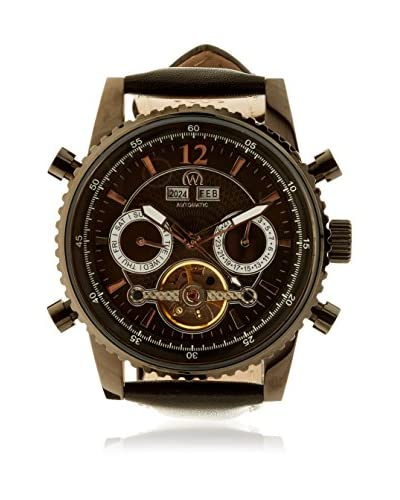 CHRONOWATCH Reloj automático Man «BRUGGER» HF5231C1BC1 42 mm