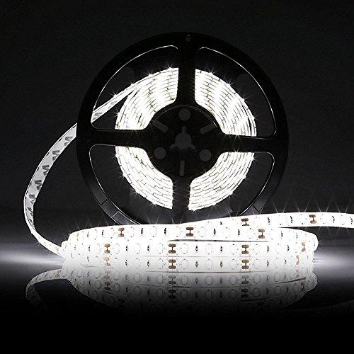ledmo-tiras-led-tiras-de-led-12v-blanco-luz-300pcs-smd5630-25lm-led-5-metros-de-largo-el-doble-de-br