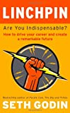 Linchpin: Are You Indispensable? How to Drive Your Career and Create a Remarkable Future Review