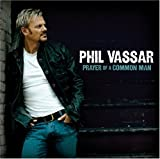 Ill take that as a yes - Phil Vassar