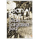 Wide Sargasso Sea (Penguin Modern Classics)by Jean Rhys