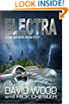 Electra: A Dane and Bones Origins Sto...