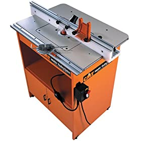 best router table under 250 the tool crib rh toolcrib com best router table system best router table fence