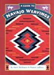 A Guide to Navajo Weavings