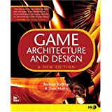 Game Architecture and Design (NRG - Programming)by Andrew Rollings