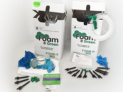foam-it-602-class-1-spray-foam-insulation-kit