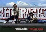 echange, troc Patrice Poch, Rocky Rock, Julien Malland - Teenage Kicks