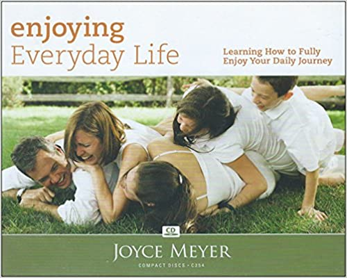 Enjoy Everyday Life Enjoying Everyday Life 4 cd