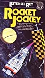 img - for Rocket Jockey book / textbook / text book