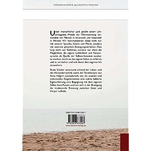 Leib - Wahrnehmung - Bewegung: Leibliche Eigenerfahrung bei Rudolf von Laban, Frederick Alexander und Anna Halprin (Wissenschaftliche Beiträge aus de