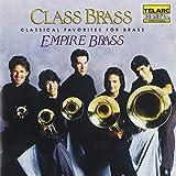 Class Brass/Various Excerpts