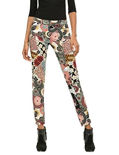 desigual-pant-suave-pantalon-femme-noir-negro-2000-w34-taille-fabricant-w34