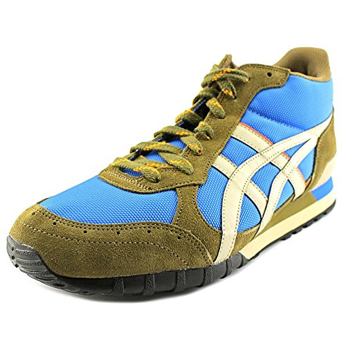 Onitsuka Tiger by Asics Colorado Eighty-Five Daim Baskets