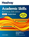 Headway Academic Skills IELTS Study S...
