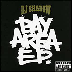 Bay Area Ep