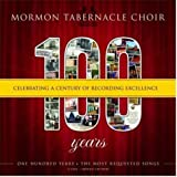 100 Years: Celebrating a Century of Recording Excellence