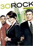 30 Rock: Season 1 [DVD] [Import]