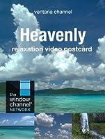 Heavenly [HD]