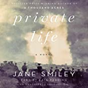 Private Life | [Jane Smiley]