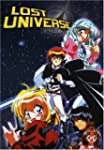 Lost Universe (thinpak box collection)